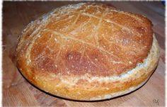 Régime Dukan (recette minceur) : Pain au son à la levure de boulanger #dukan http://www.dukanaute.com/recette-pain-au-son-a-la-levure-de-boulanger-2347.html