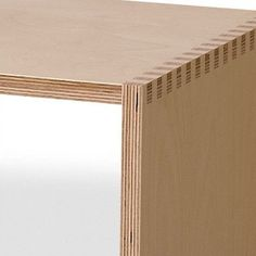 Image result for birch plywood furniture