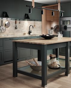 Shipping Container Homes, Loft Design, Pergola Patio, Kitchen Paint, Rustic Kitchen, Kitchen Ideas, Kitchen Interior, My Dream Home, Modern Furniture