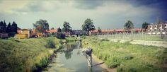 Zutphen Holland by Willem Groninger