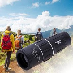 Cheap lenses optical, Buy Quality lenses focus directly from China lenses zoom Suppliers: Outdoor Portable Monocular Telescope Handheld Dual Focus Zoom Optic Lens Binoculars Spotting Scope Coating Lenses Black Outdoor Recreation, Night Vision, Outdoor Travel, Telescope, Simple, Lenses, Hunting, Plastic, Cameras