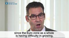 Euro or dollar / Euro ou dollar Euro, Youtube, Youtubers, Youtube Movies