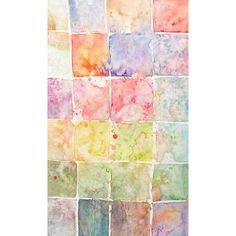 Color - Danielle Donaldson