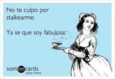 Stalker frases #divetidas #rie #alegria #español ohhh siiiiiiii