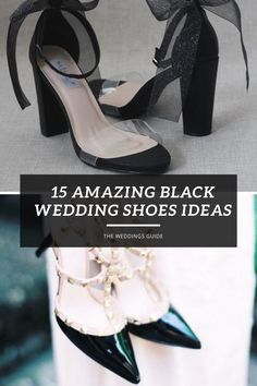Amazing Black Wedding Shoes Ideas #weddingshoesflat Pumps, Heels, Wedding Shoes, Wedding Inspiration, Wedding Ideas, Nice, Amazing, Weddings, Perfect Wedding