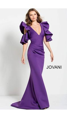 Jovani Evening Dreses 61518A | Evening Dresses | Contact Us | Ladies Designer Dresses | London | Gorgeous Dresses | UK African Inspired Fashion, African Fashion, Evening Dresses, Formal Dresses, Wedding Dresses, Everyday Dresses, Blouse Styles, Dream Dress, Lady