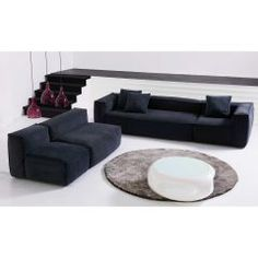 Furniture :: Lounges :: Modular Lounges - | Domayne Online Store - Furniture, Bedding, Homewares and Electronics