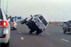 Motorist-Charged-After-Posting-Reckless-Driving-Video-on-YouTube