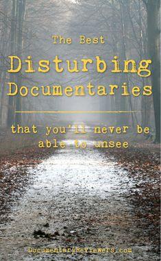 Best Documentaries On Netflix, Netflix Movies To Watch, Movie To Watch List, Good Movies To Watch, Shows On Netflix, Movie List, Things To Watch, Interesting Documentaries, Netflix List
