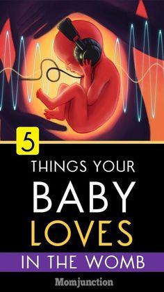 Baby Im Mutterleib, Baby Love, Trimesters Of Pregnancy, Pregnancy Care, Early Pregnancy, Pregnancy Belly, Pregnancy Images, Symptoms Pregnancy, Pregnancy Videos