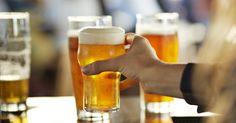 Brewers Association Names the Best Beer Bars in America http://www.mensjournal.com/food-drink/articles/brewers-association-names-the-best-beer-bars-in-america-w471064