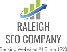 Hire Raleigh SEO Company, which is a digital marketing agency that helps businesses via search engine optimization and online marketing. Trip to our given link for more details.      #RaleighSEOCompany