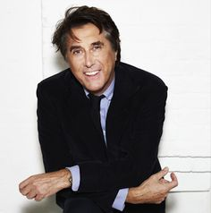 Find Bryan Ferry bio, music, credits, awards, & streaming links on AllMusic - Leader of Roxy Music whose solo career includes… Universal Music Group, Style Icons Inspiration, Steve Winwood, Roxy Music, My Favorite Music, Music Is Life, Cool Kids, Mens Fashion, Guys