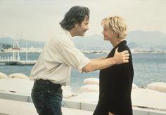 French Kiss (1995) Movie Trailer - MattTrailer.com DVD Clips ...