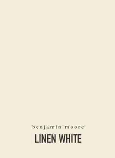Linen White Summerhouse Designers Favorite And Neutral Paint Colors Www