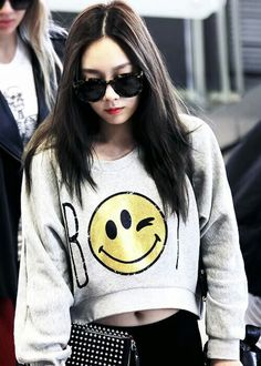 Taeyeon #SNSD....You are my example to continuing!!! .... you are the best person of the world and of the kpop..