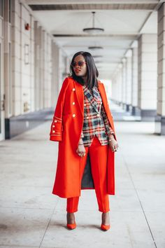 The Ultimate Chic Winter Look - Cranberry Tantrums Holiday Outfits, Fall Outfits, Summer Outfits, Summer Dresses, Chic Outfits, Trendy Outfits, Office Attire Women, Spring Fashion, Autumn Fashion