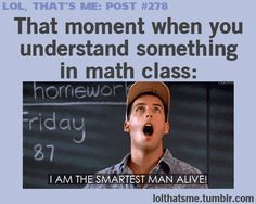 LOL thats me - so true - funny quotes and jokes