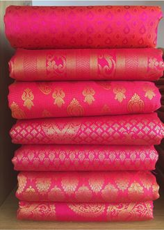beautiful sarees                                                                                                                                                                                 More