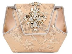 swarovski clutch - Google Search