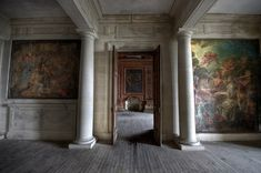 urbex-chateau-abandonné