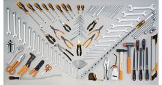 Toolshack is one of the UK's Leading online tool shop & supplier of Teng Tools socket set, Facom spanner, Beta Tools set, Sealey trolley jack Box Joints, Adjustable Wrench, Tool Shop, Socket Set, Industrial, Tools, Products, Instruments, Industrial Music