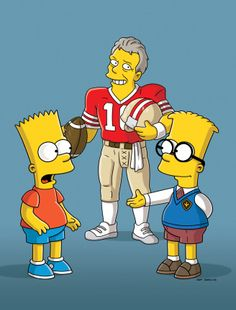 The Simpsons│ Los Simpson - - - - - - Simpson Tv, Homer Simpson, Futurama, Good Morning Usa, Harry Potter More, Walt Disney, Simpson Wallpaper Iphone, Simpsons Art, American Dad