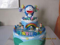 102 Best Cartoon Doraemon Images Doraemon Doraemon