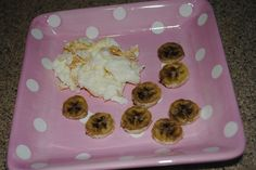 Solomon Islands: Banana Chips and Eggs