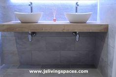 Baño Living Spaces, Sink, Home Decor, Bathroom, Sink Tops, Vessel Sink, Decoration Home, Room Decor