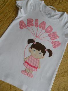 manualidades camisetas para niños - Buscar con Google