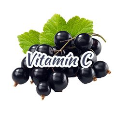 rybezle-vitaminc