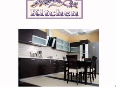 http://www.aaa4la.com/kitchen Contact Us for the best kitchen remodeling  Kitchen Remodel Newport Beach may seem like a huge undertaking. Where to start? What to replace? AAA Remodeling and Restoration are kitchen EXPERTS! We know the ins and outs of kitchen remodels right down to the color of your dishware! Our designers are greatly experienced and keep current on the newest and most fabulous trends in kitchen design, appliances and accessories.  https://www.youtube.com/watch?v=UPfq_...