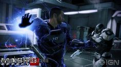 Download Mass Effect 3 V1.2.5427.16 Trainer for Mass Effect 3 at breakneck speeds with resume support. Direct download links. No waiting time. Visit http://www.lonebullet.com/trainers/download-mass-effect-3-v12542716-trainer-free-4378.htm and click the download now button.