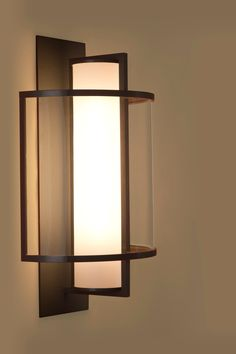 "Kevin Reilly Collection | Custom ""Garda"" 