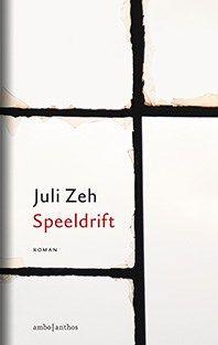 Speeldrift - Juli Zeh - Elly's Choice