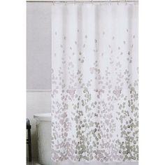Maytex Sylvia Fabric Shower Curtain - 70x72 MAYTEX,http://www.amazon.com/dp/B00H2Q0096/ref=cm_sw_r_pi_dp_wtG3sb0JMNXQGS2T