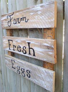 Image result for vintage fresh eggs clipart