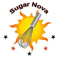 Sugar Nova Jennifer Janeice Jennifer@sugarnova.com