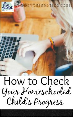 I received testing through Affordable Homeschool Testing Services LLC for free in exchange for my honest review. I have been compensated for my time. I don't know about you but as a homeschool mom I often wonder if my kids are progressing the way they should be, if they're working on the right level, if …