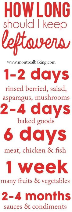Proper storage.#montrealbaking #baking #Days #Counting #Important #HappyMonday #TipsAndTricks For more free tips and tricks, recipes, delicious treats and desserts, Visit and follow our social media accounts:  Facebook: https://www.facebook.com/montrealbaking  Twitter: https://twitter.com/montrealbaking  Instagram: https://instagram.com/montrealbaking/  Pinterest: https://www.pinterest.com/montrealbaking/ Thank you! Happy Baking!