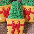 Christmas-Topiary-Cookies3