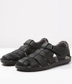 Sandale Barbati Geox Casual Negre   Cea mai buna oferta Mai, Casual, Shoes, Fashion, Moda, Zapatos, Shoes Outlet, Fashion Styles, Shoe