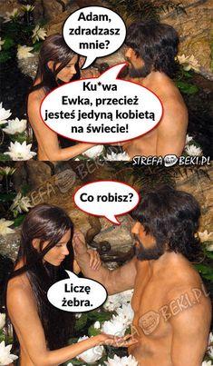 Wtf Funny, Funny Cute, Funny Memes, Jokes, Polish Memes, Weekend Humor, Sabrina Spellman, Dramione, Pewdiepie