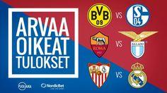 Ilmaiselle matkalle Leverkusen - Schalke -otteluun? Lue tästä miten!   Puoliaika on kahden viime viikon aikana haalinut futisseurakunnan jäseniä mukaan loppukuussa pelattavaan Leverkusen - Schalke -otteluun, jonka m... http://puoliaika.com/ilmaiselle-matkalle-leverkusen-schalke-otteluun-lue-tasta-miten/ ( #Bundesliga #Bundesliiga #Kilåa #kilpailu #kilpailut #Leverkusen #matka #saksa)