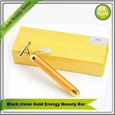 Cheap facial lifting device, Buy Quality device Directly from China Golden Energy Beauty Bar Micro Current Vibration Face Forehead Eye Wrinkle Remove Skin Firming Facial Tonning Beauty Device Natural Wrinkle Remedies, Skin Care Remedies, Best Anti Aging Creams, Anti Aging Tips, House Of Beauty, Beauty Bar, Beauty Tips, Get Rid Of Eczema, Mobile Beauty