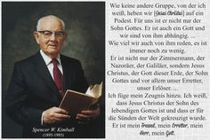Spencer W. Kimball - https://www.lds.org/scriptures/gs/kimball-spencer-w?lang=deu#