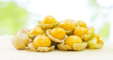 This Small Fruit Is A Treasure It Can Prevent and Cure Prostate, Stomach and Colon Cancer !!!