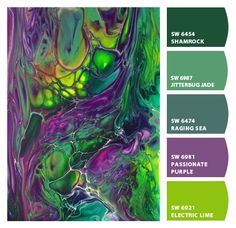 Fluid acrylic pouring more acrylic pouring art, acrylic resin, acrylic art Acrylic Pouring Techniques, Acrylic Pouring Art, Acrylic Art, Acrylic Resin, Resin Art, Acrylic Paintings, Flow Painting, Pour Painting, Painting Abstract