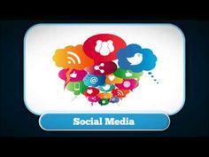 H Dreamweaver.Gr ξερει πολυ καλα πως θα βγειτε πρωτη σελιδα στο google! Php, Plastic Cutting Board, Social Media, Social Networks, Social Media Tips